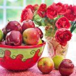 Sprawdzone metody przechowywania warzyw