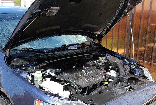 Co warto wiedzieć o regeneracji turbosprężarek?