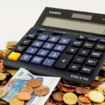 Jakie są zalety korzystania z biura podatkowego?