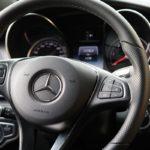 Jesteś na etapie ubezpieczenia swojego auta?