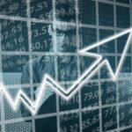 Zaliczka na podatek dochodowy – o co chodzi?