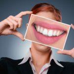 Tylko stomatolog wie jak zadbać o nasze zęby