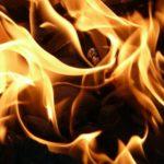 W jaki sposób sprawdzić temperaturę zapłonu poszczególnych substancji?
